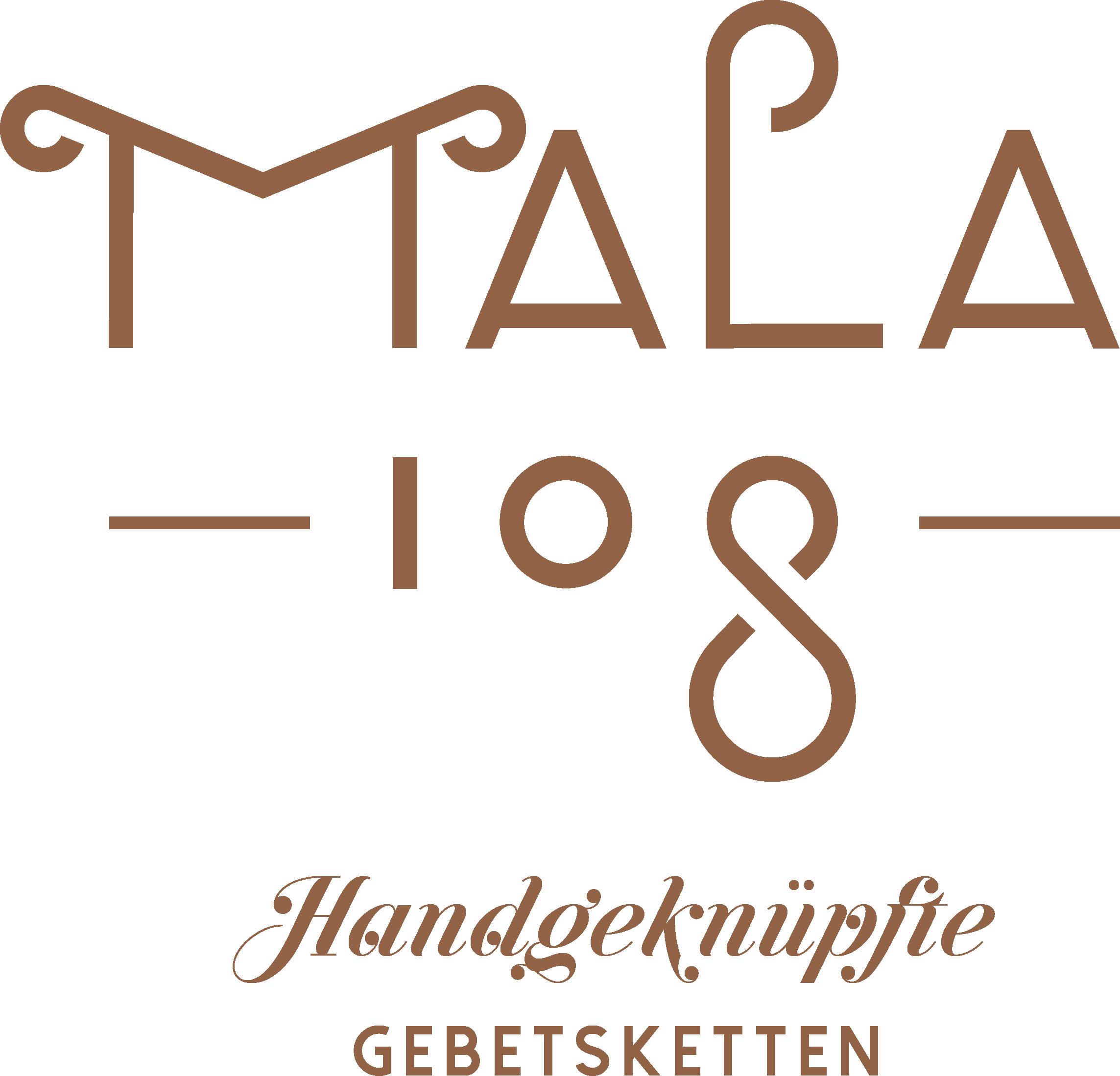 MALA 108
